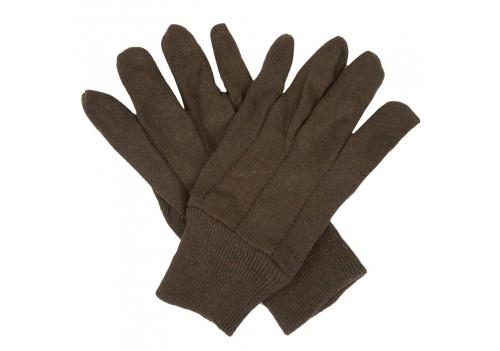 f8c7d7fd80bec Industrial Work Gloves - My Price Supply